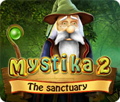 mystika-2-the-sanctuary_feature